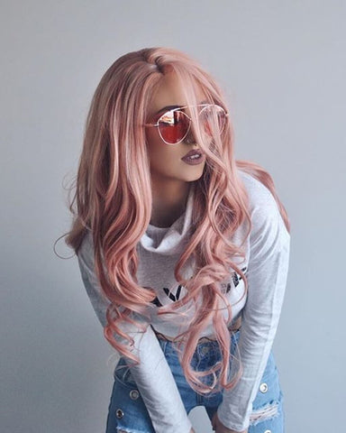 products/Baby-pink-lace-front-wig.jpg