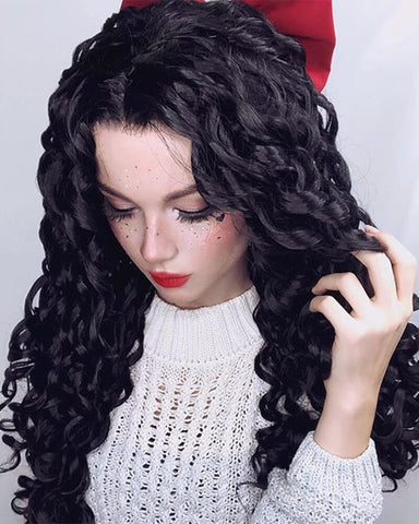 products/black-curly-lace-front-wig.jpg