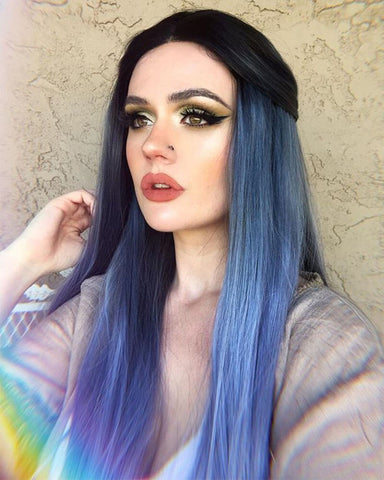 products/blue-wigs.jpg
