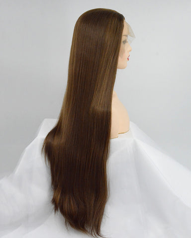 products/brown-wig.jpg
