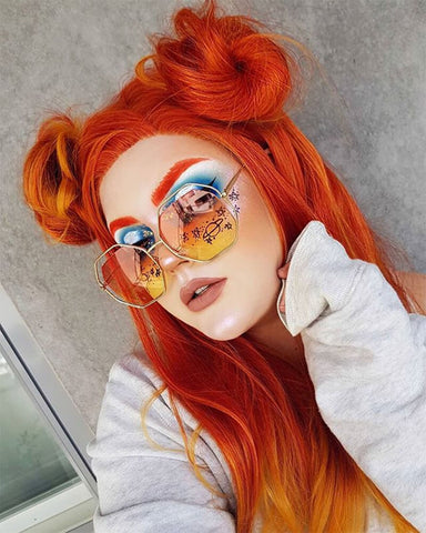 products/ombre-orange-synthetic-lace-front-wig.jpg