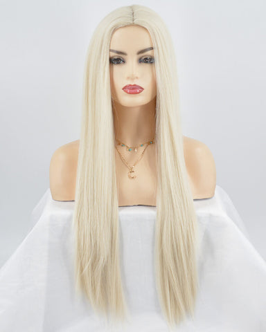 products/platinum-blonde-wig.jpg