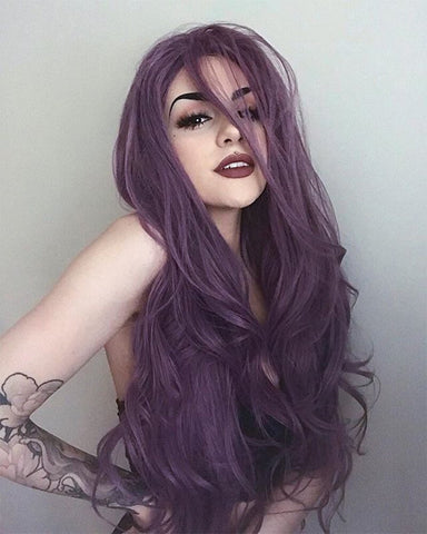 products/purple-lace-front-wig_1aa1459a-2a76-4b4c-b001-60c0f6131dae.jpg