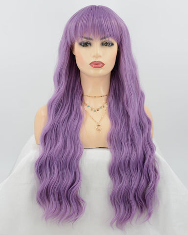 products/purple-wig-with-bangs.jpg