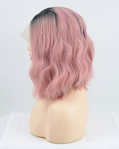 products/short-pink-wig.jpg