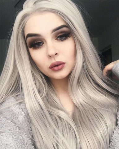 products/silver-lace-front-wig.jpeg