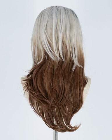 products/silver-ombre-wig.jpg