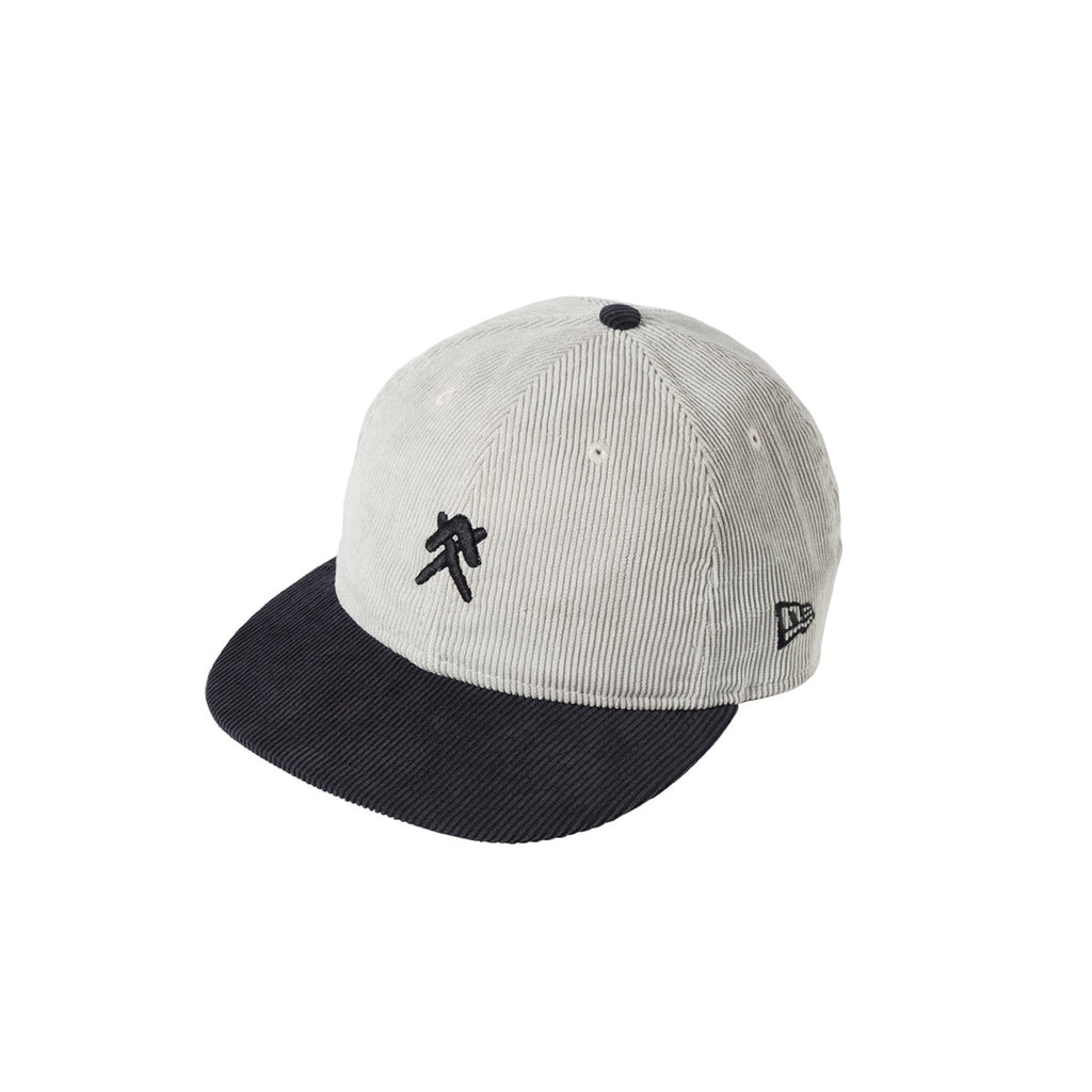 CROSSES COLORS CAP