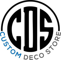 Customdecostore.ro