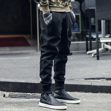 Cotton Joggers/Sweatpants