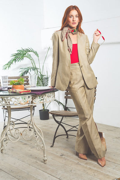 6 Myths About Women S Suits That Are Killing Your Style Suitkits
