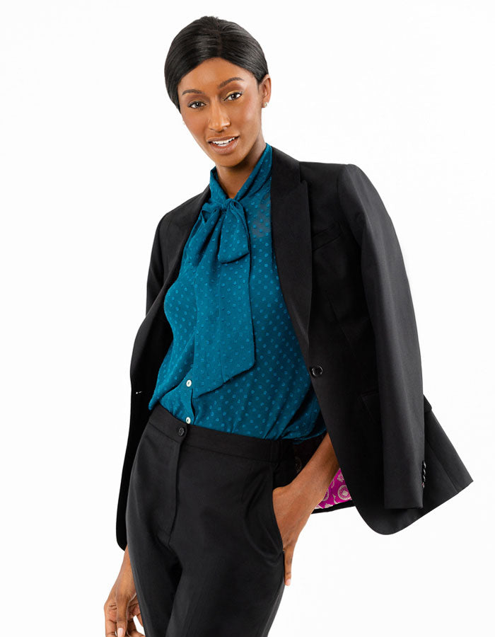 SuitKits Business Professional Custom Blazer