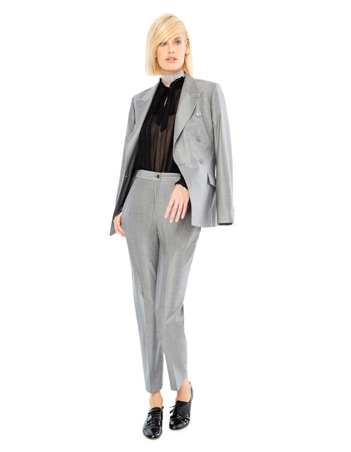 SuitKits Cropped Pant