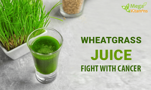 Wheatgrass Juice – Can it Really Help You Fight Cancer?