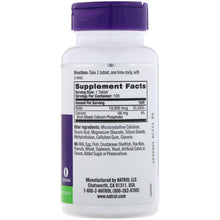 Load image into Gallery viewer, Natrol, Biotin, Maximum Strength, 10,000 mcg, 100 Tablets