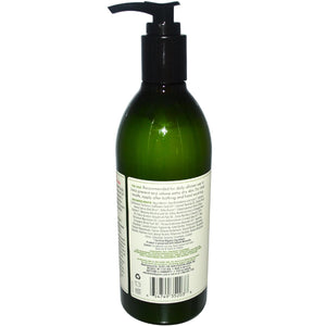 Avalon Organics, Hand & Body Lotion, Grapefruit & Geranium (340g)