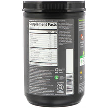 Load image into Gallery viewer, Garden of Life, Dr. Formulated Keto Organic MCT Powder, 10.58 oz (300 g)