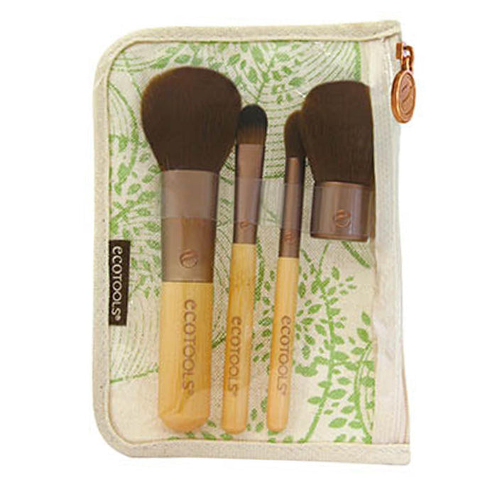 Eco Tools, Five Piece Mineral Set