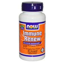 Load image into Gallery viewer, Now Foods, Immune Renew, 90  Vcaps