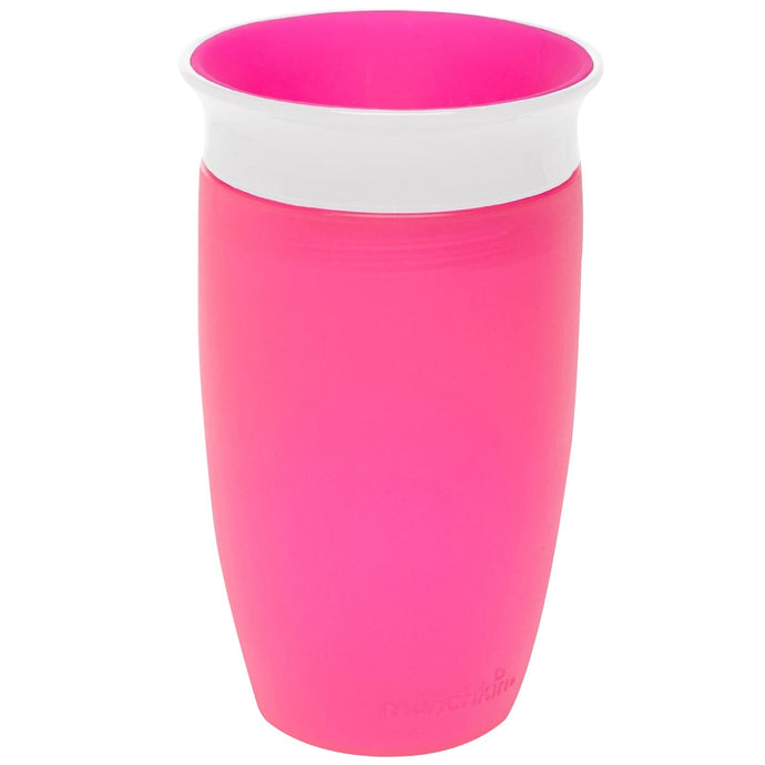 Munchkin, Miracle 360 Degree Cup (296ml)