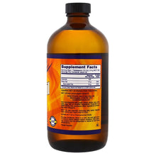 Load image into Gallery viewer, Now Foods, Sports, MCT Oil, Pure, 16 fl oz (473 ml)