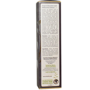 Devita Cappuccino Cocoa Mud Mask (90ml)
