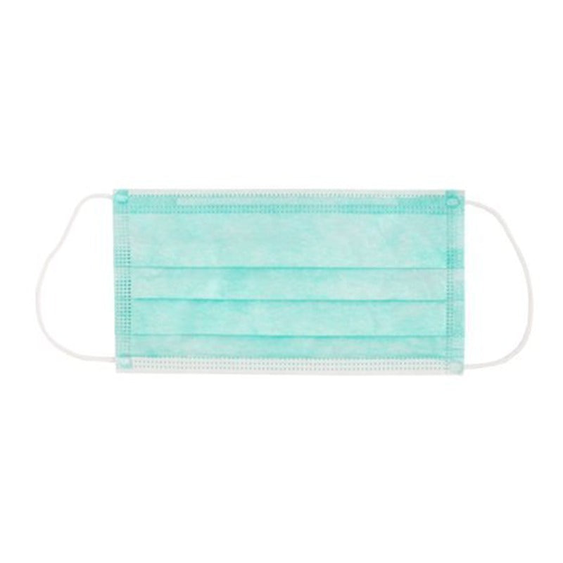 buy-guardian-surgical-masks-online-australia