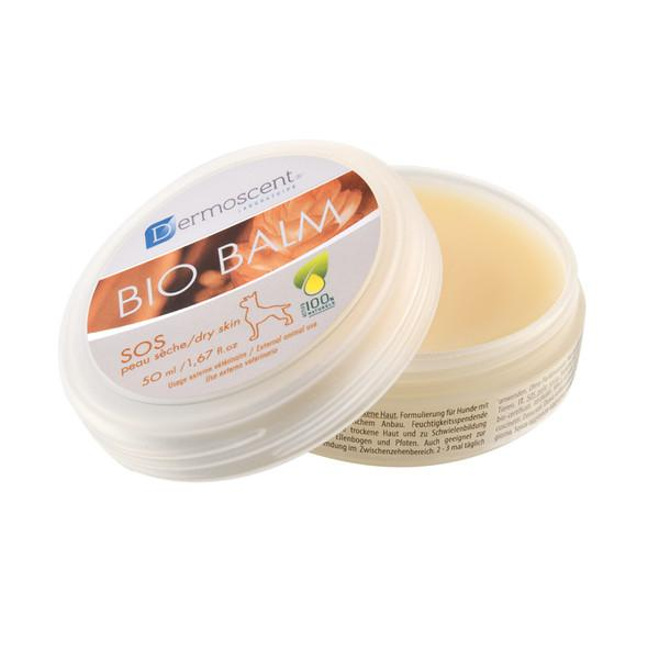 Paw Dermoscent Dog Bio Balm Sos Dry Skin, 50ml