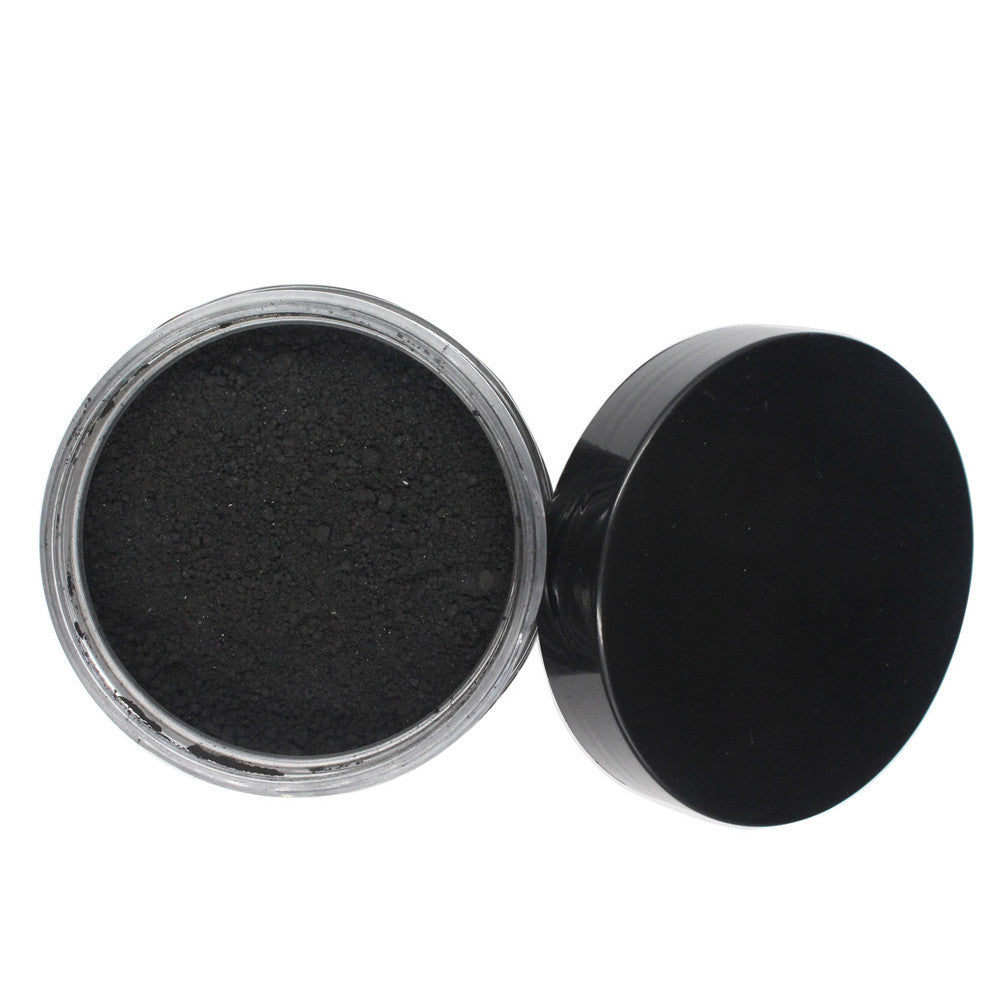 Teeth Whitening Powder Natural Activated Charcoal Whitening Tooth Teeth Powder