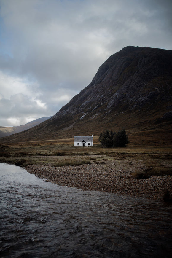 The Bothy (2)