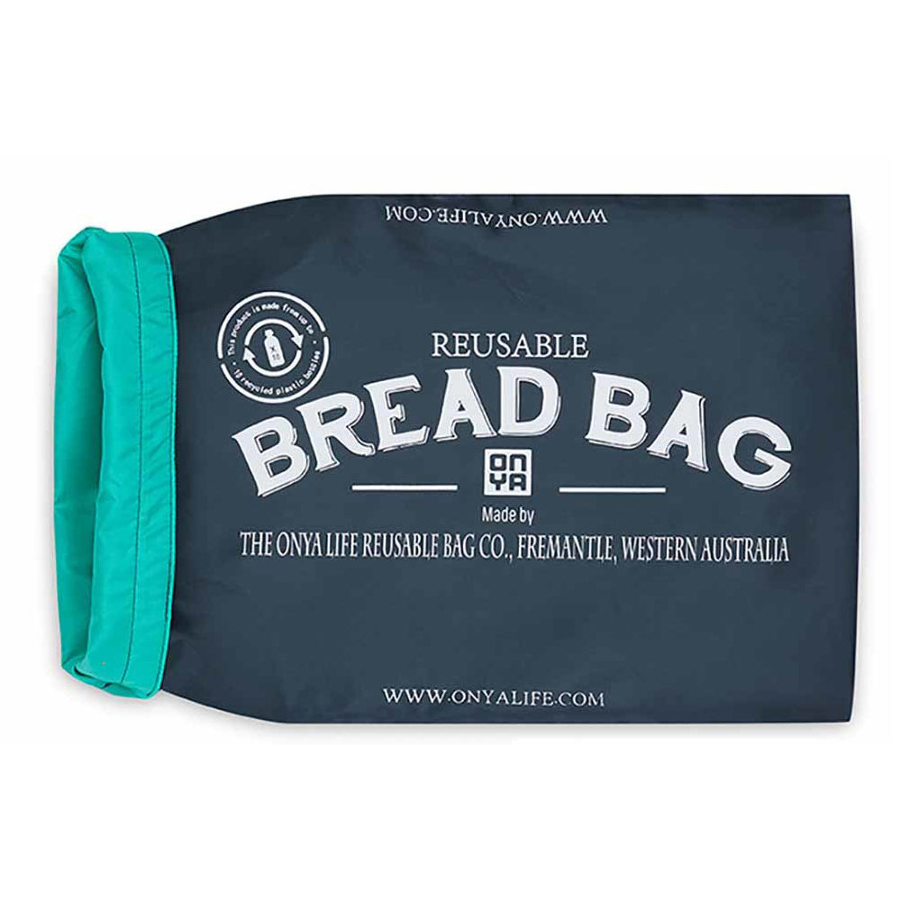 Bread Bag | Bread Bag | Reuze It | Eco Store | Eco Friendly Products
