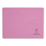 Silicone Baking Mat | Baking | Reuze It | Eco Store | Eco Friendly Products