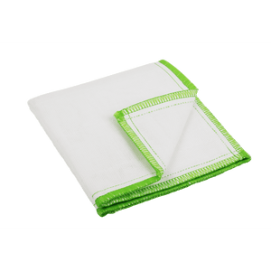 Wood Fibre Dish Cloth - 2 pack | Cleaning aids | Reuze It | Eco Store | Eco Friendly Products