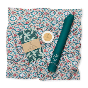Mother's Day Bundle | Bundle | Reuze It | Eco Store | Eco Friendly Products