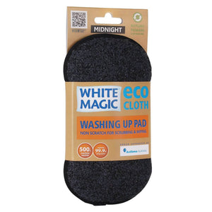 Washing Up Pad | Cleaning aids | Reuze It | Eco Store | Eco Friendly Products