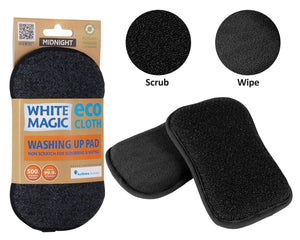 Washing Up Pad - 2pk | Cleaning aids | Reuze It | Eco Store | Eco Friendly Products
