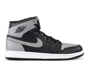 35a8fb960885d6 AIR JORDAN 1 RETRO HIGH OG