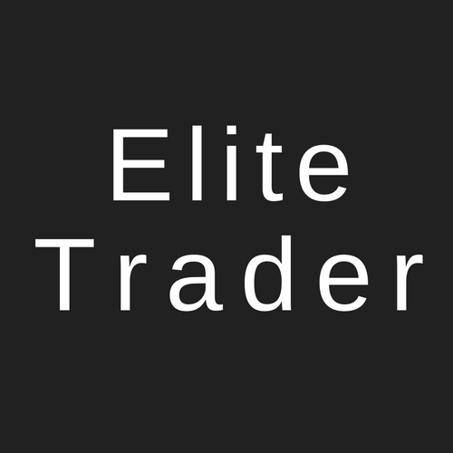 Elite Trader Package