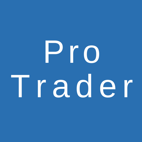 Pro Trader Package - Price Level Trading