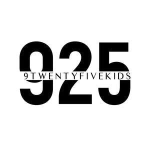 9 TWENTYFIVE KIDS
