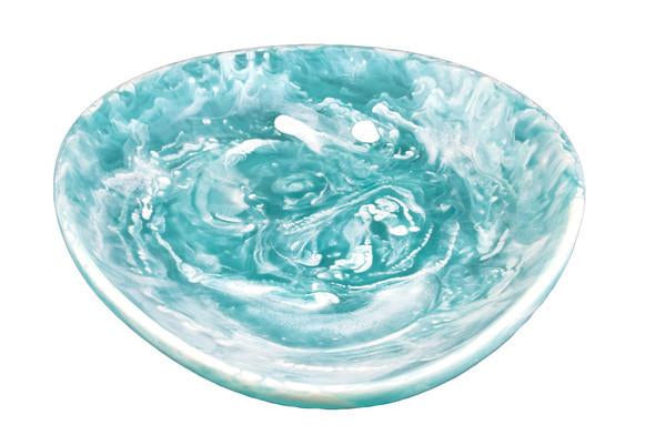 Resin Egg Bowl Large