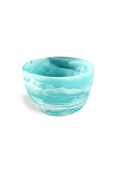 Resin Deep  Bowl Small