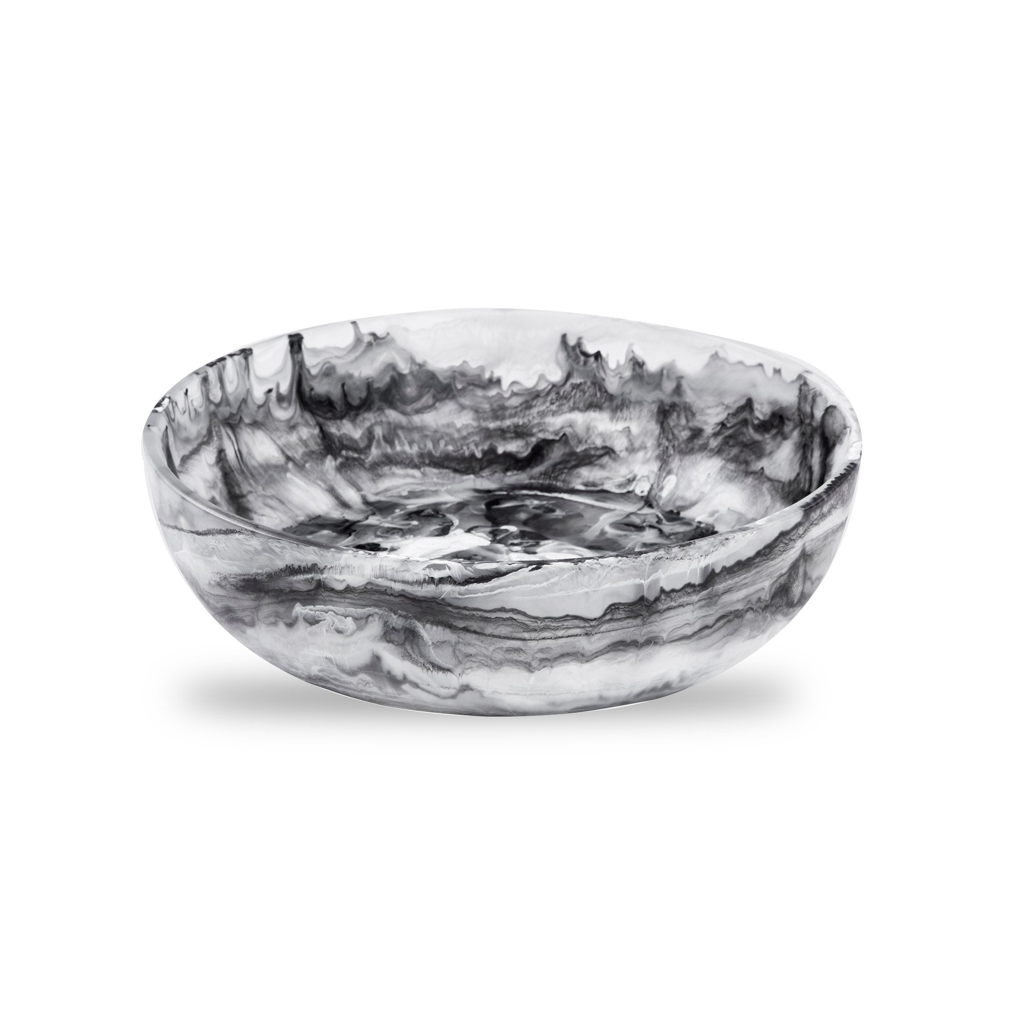 Signature Round Bowl Medium