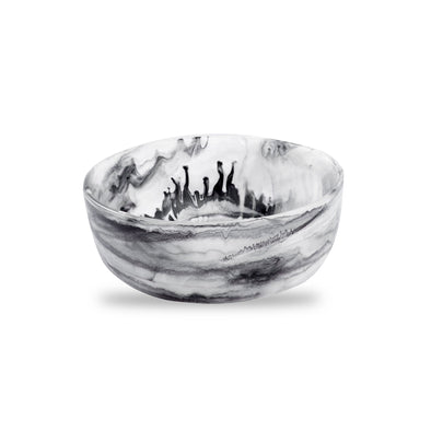 Signature Round Bowl Small