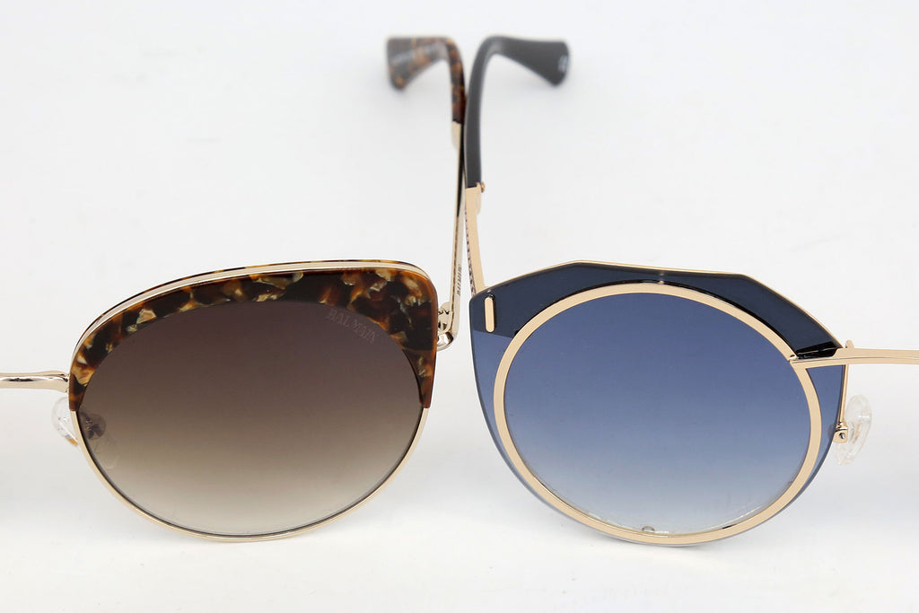 Women Collection Sunglasses