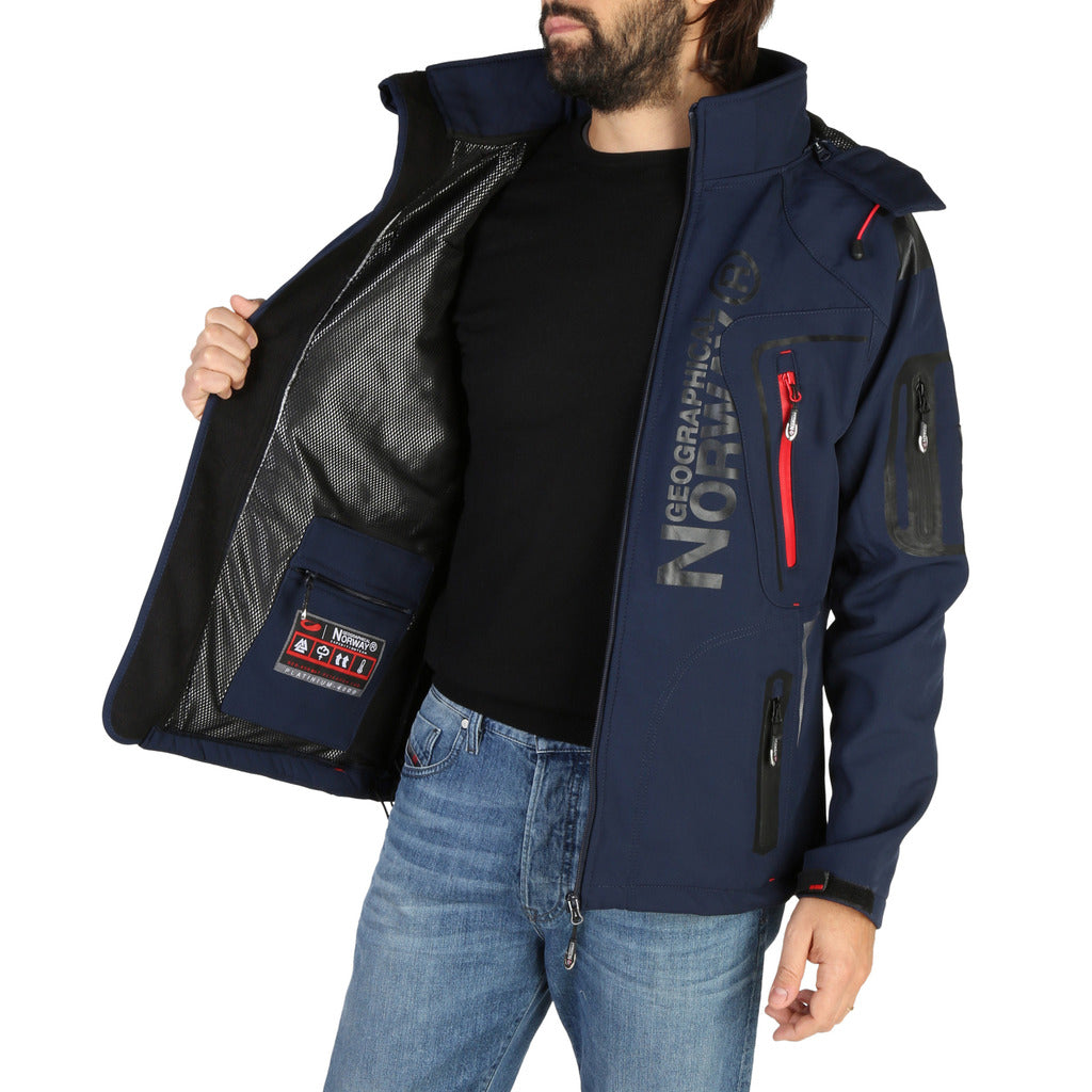 Geographical Norway - Turbo_man