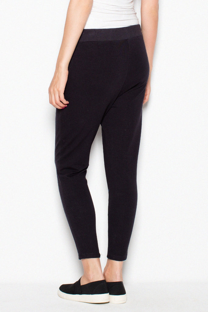 Tracksuit trousers model 77384 Venaton