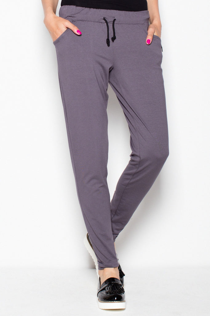 Tracksuit trousers model 77390 Venaton