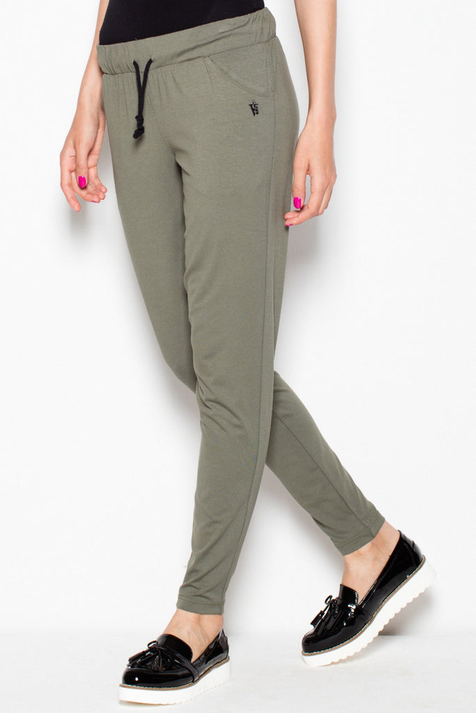 Tracksuit trousers model 77392 Venaton