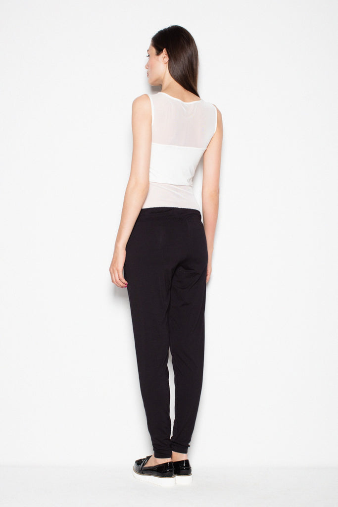 Tracksuit trousers model 77393 Venaton